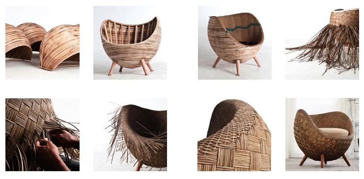 kenneth cobonpue furniture. advertisements kenneth cobonpue furniture